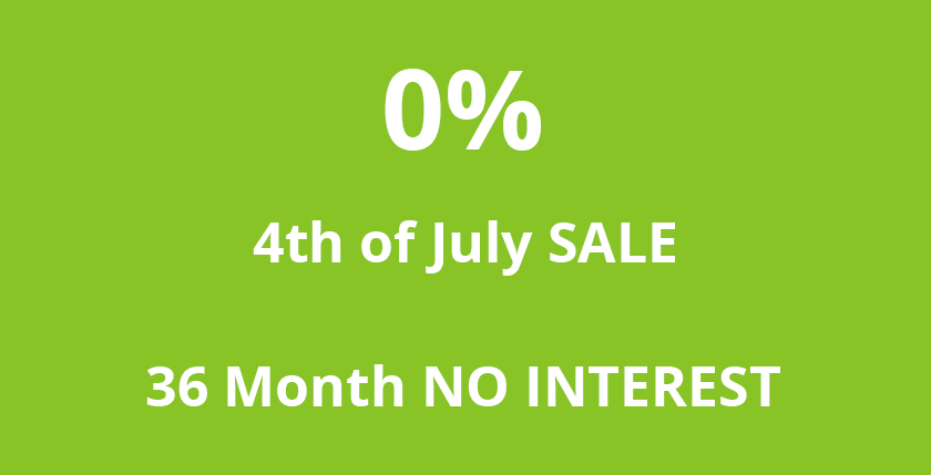 36-month-sale-840x429.png