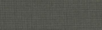 4607-0000