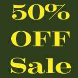 Awning Promotions and Sale