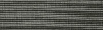 6007-0000
