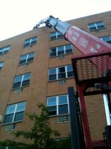 Brooklyn K300 Lift (2)