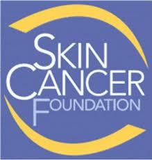 Skin Cancer Foundation